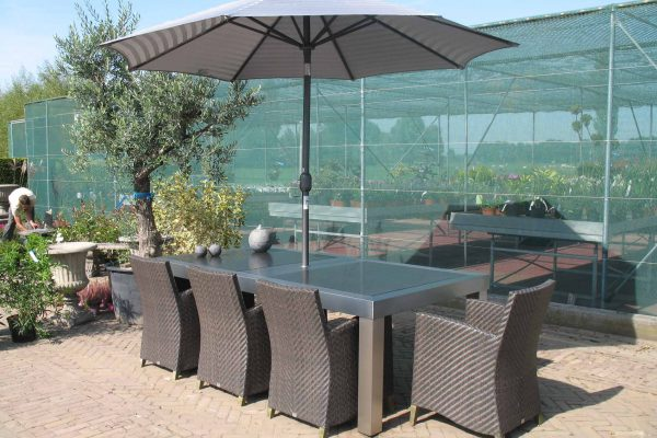 RVS tafel_1