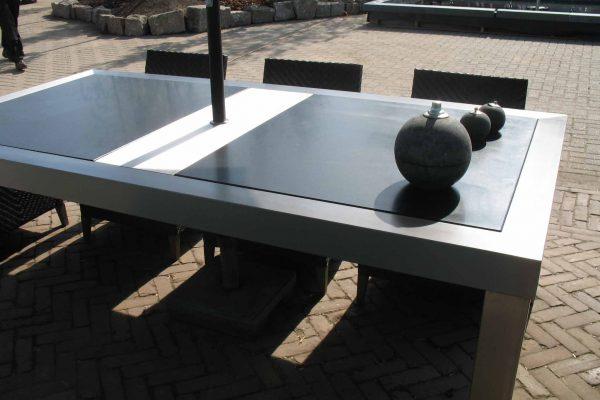 RVS tafel_2